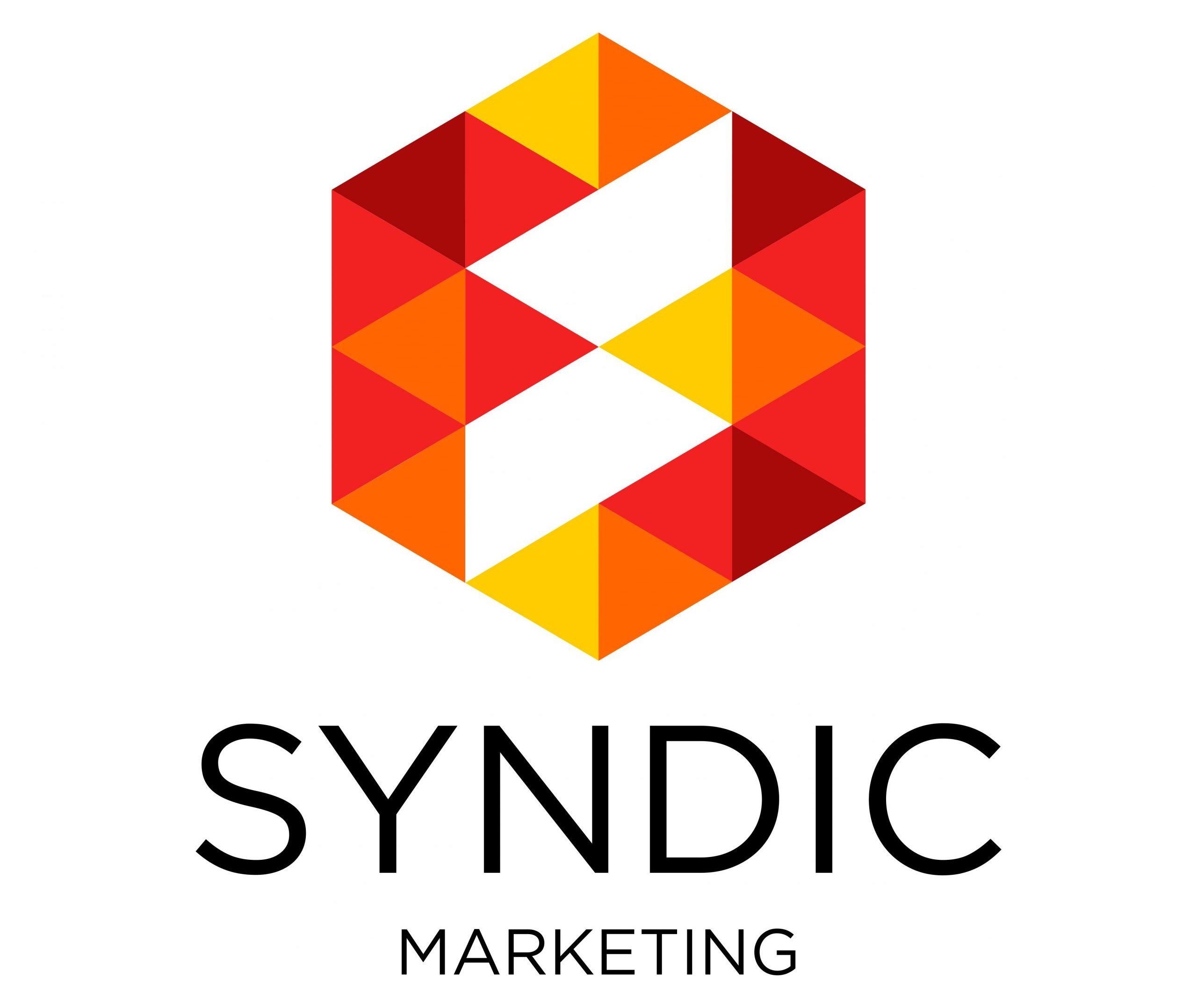 Syndic Marketing